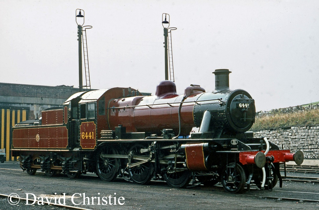 46441 at Carnforth - October 1973.jpg