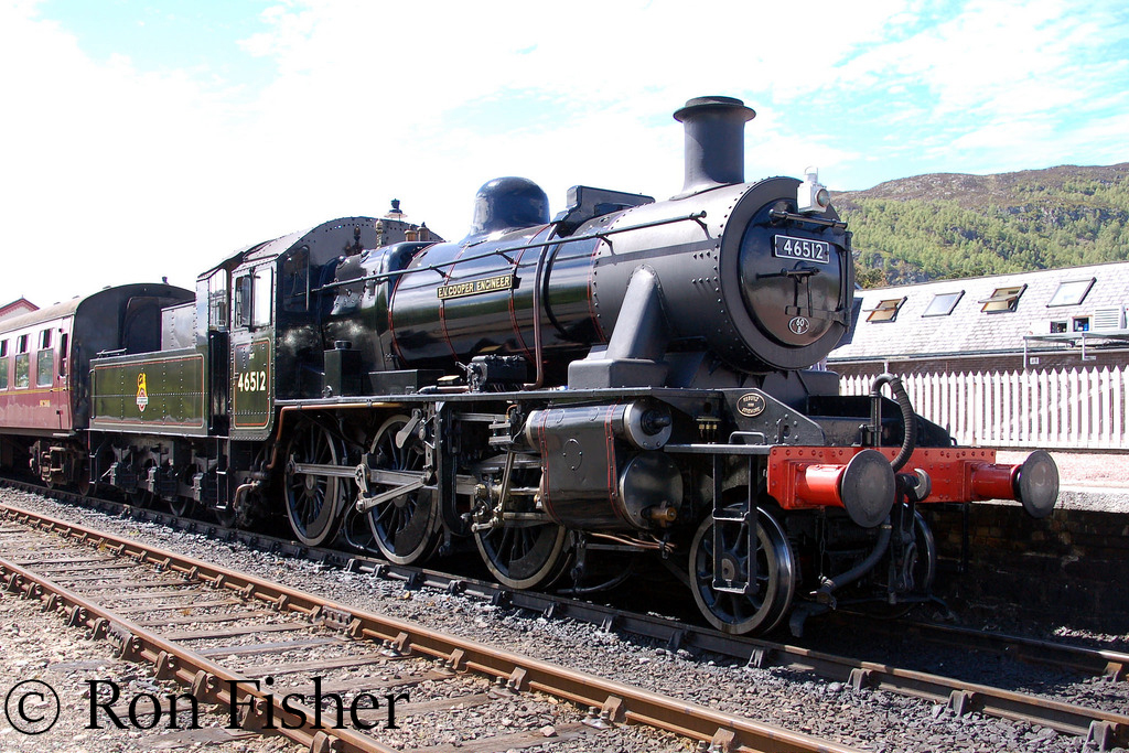 46512 at Aviemore on the Speyside Railway - June 2015.jpg