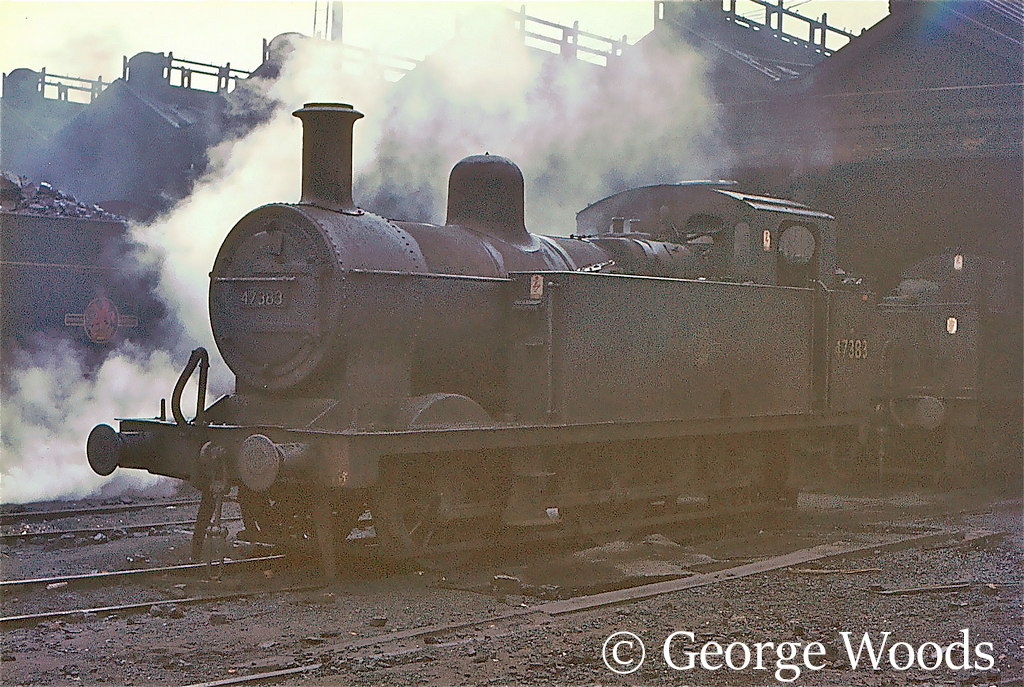 47383 on Newton Heath shed - October 1966.jpg