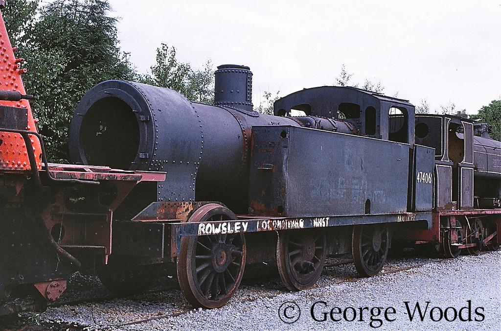 47406 at Peak Rail - July 1989.jpg