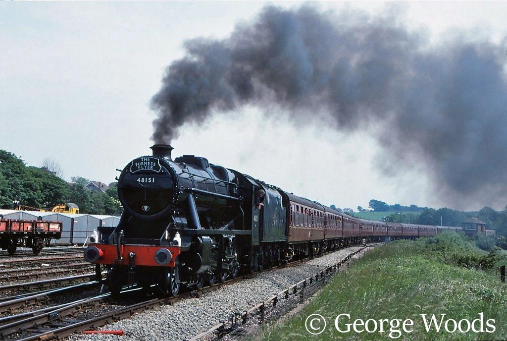48151 at Carnforth - June 1992.jpg