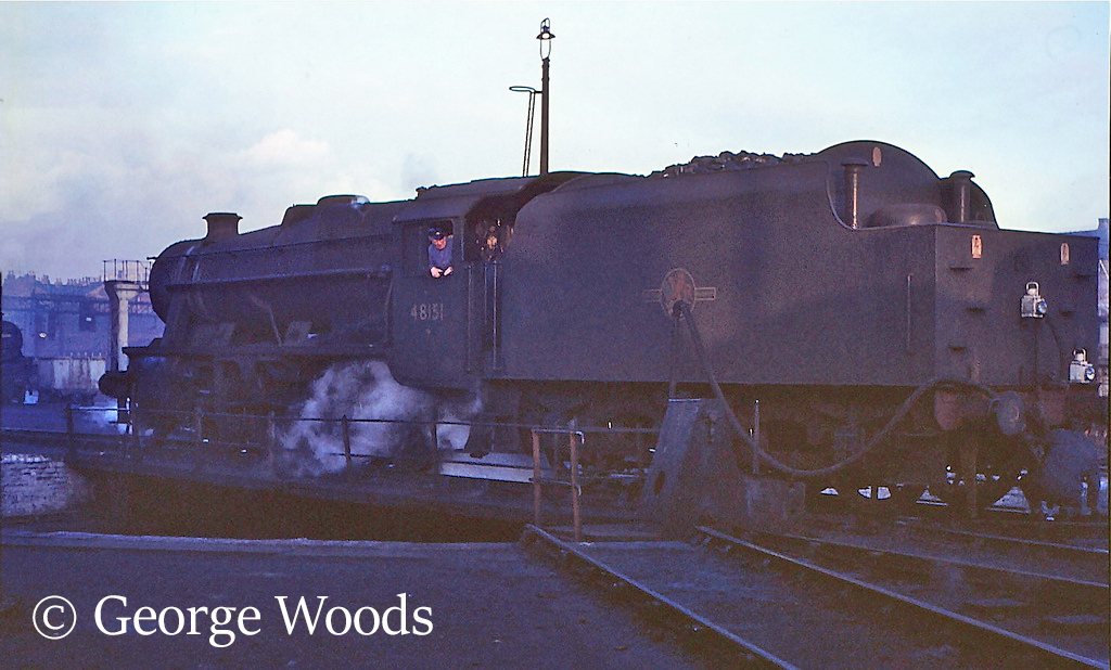48151 on Stockport Edgeley shed - August 1966.jpg