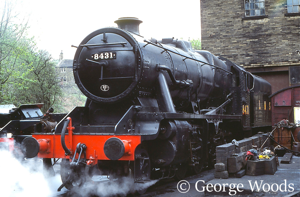 48431 at Haworth on the KWVR - May 1981.jpg