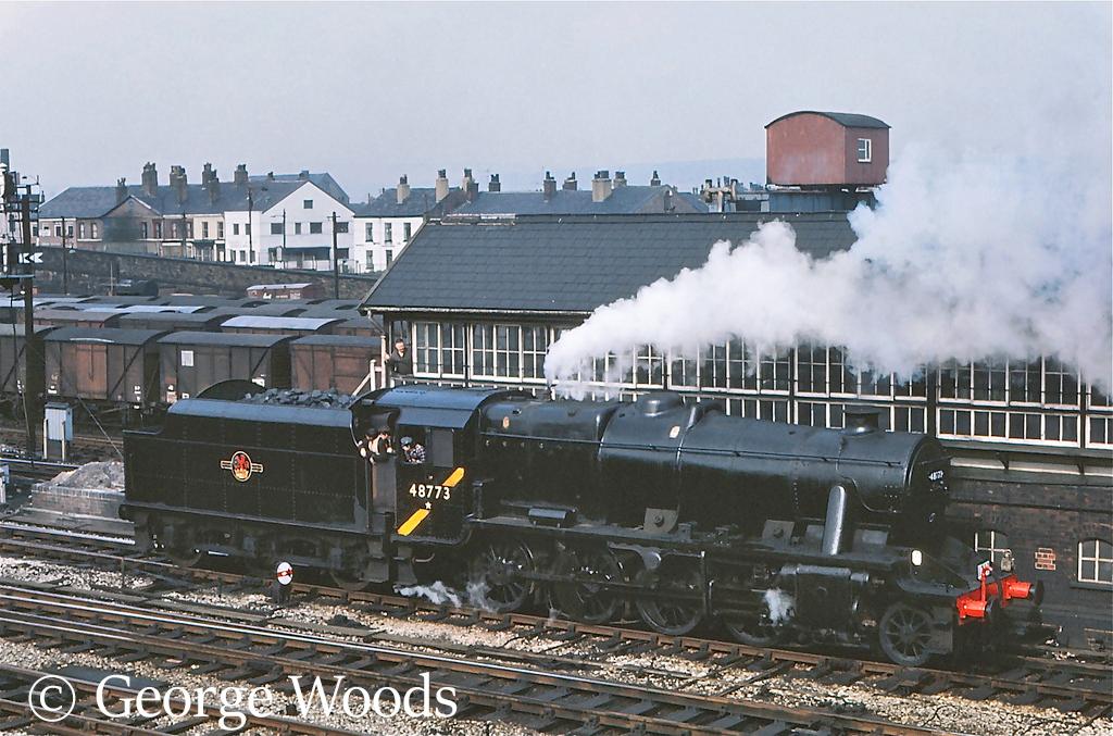 48773 at Bolton - April 1968.jpg
