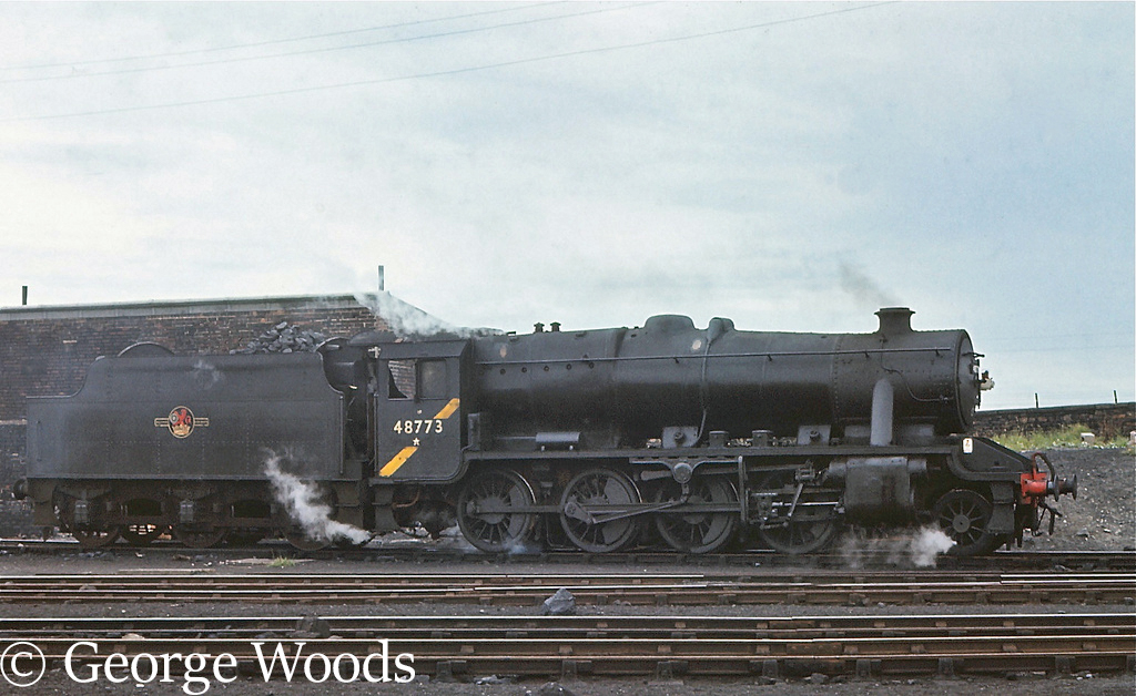 48773 at Rose Grove shed - July 1968.jpg