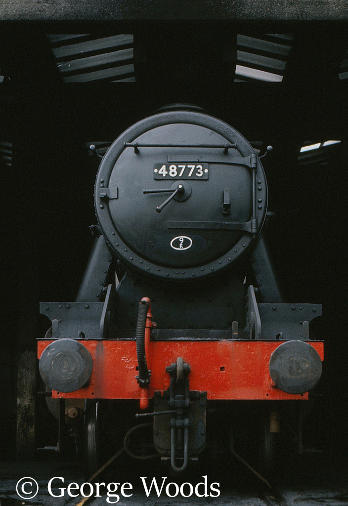 48773 on Bolton shed - April 1968.jpg