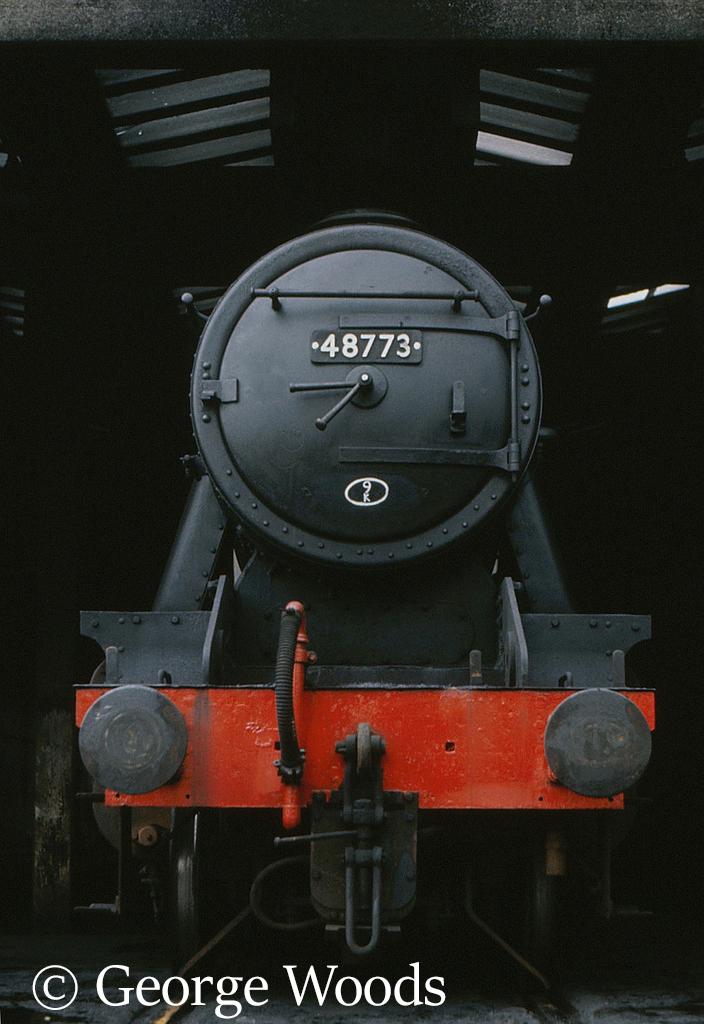 48773 on Bolton shed - April 1968.jpg