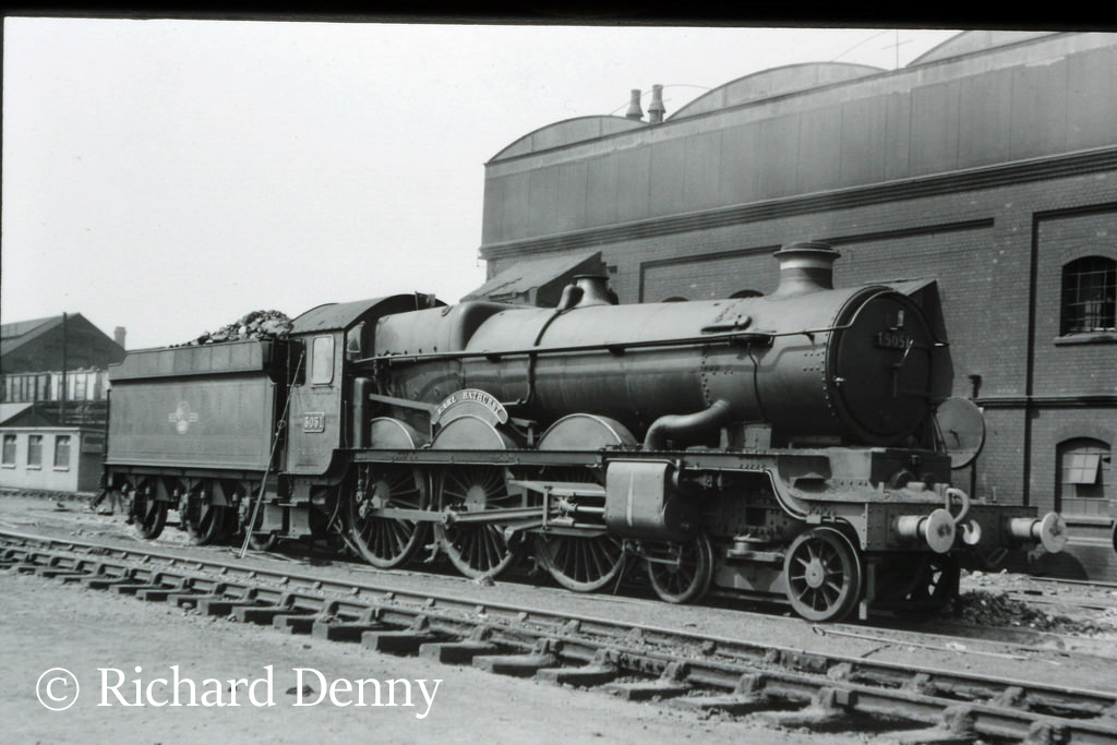 5051 Earl Bathurst at Old Oak Common .jpg