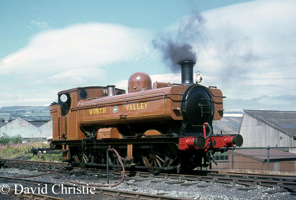 5775 at Keighley - August 1970.jpg