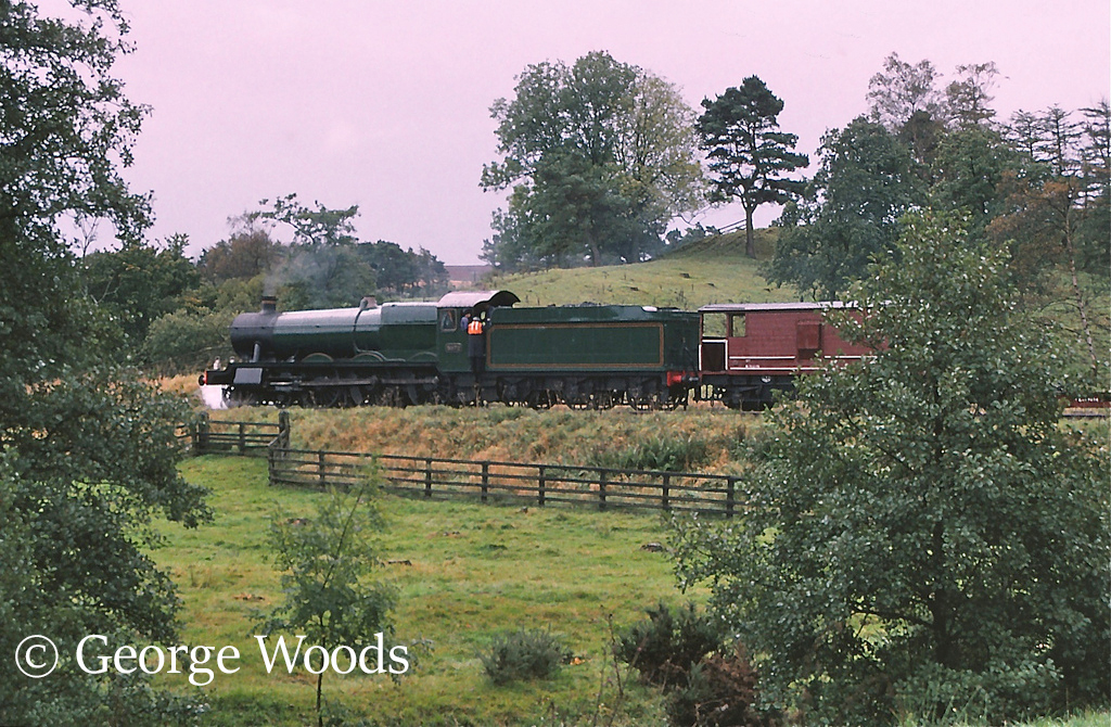 5972 Olton Hall on the North Yorkshire Moors Railway - October 1998.jpg