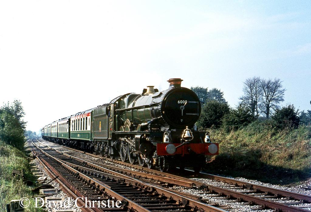6000 King George V near Chipping Sodbury - October 1971.jpg