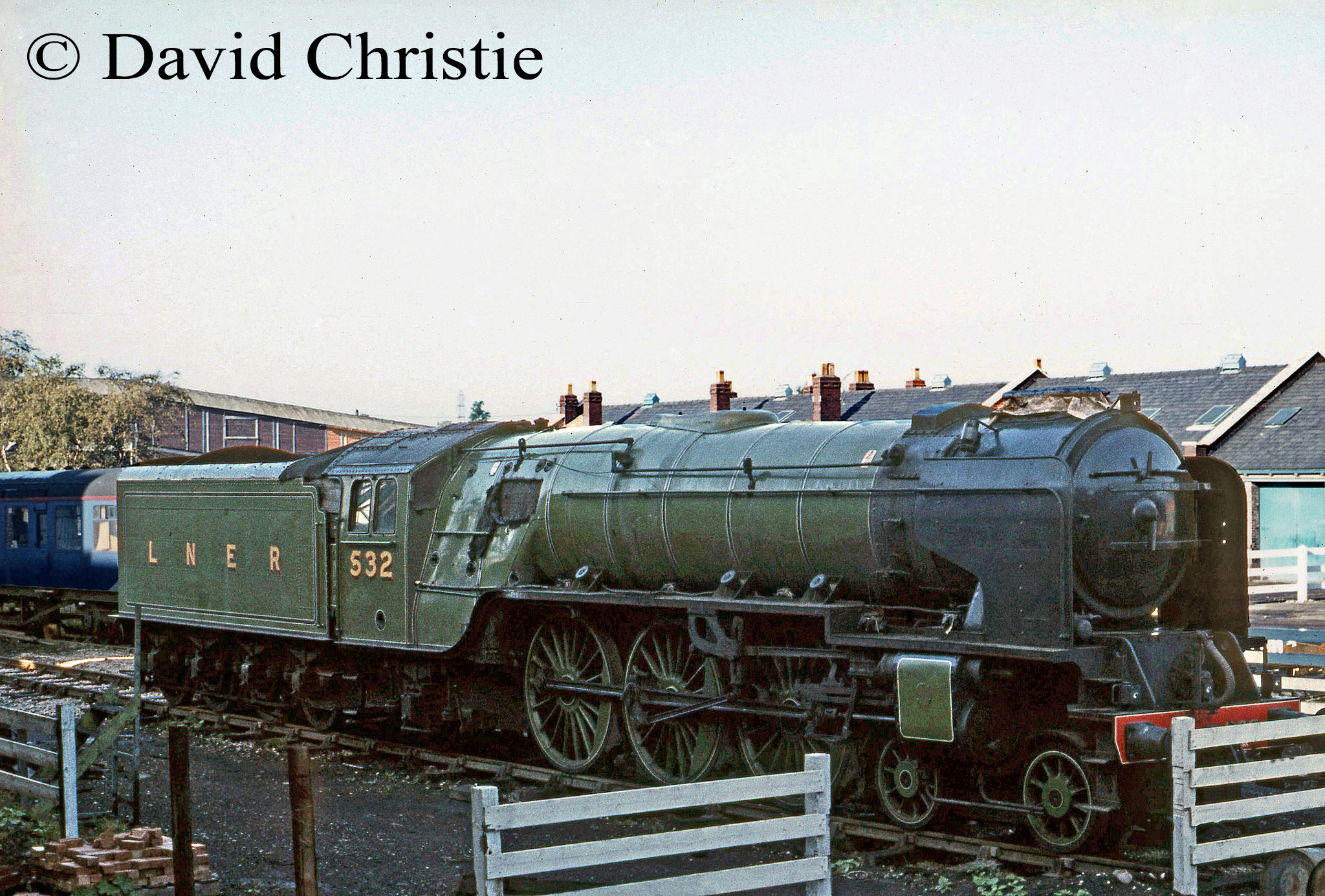 60532 Blue Peter in store at Walton Colliery - September 1975.jpg