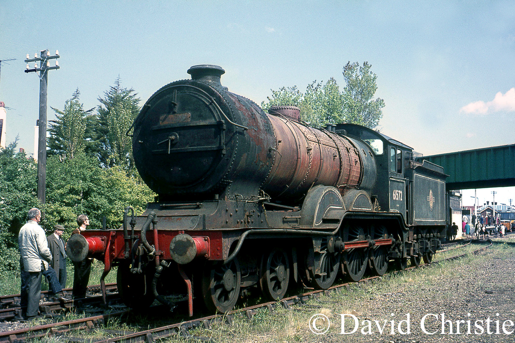 61572 at Sheringham on the North Norfolk Railway - May 1968.jpg