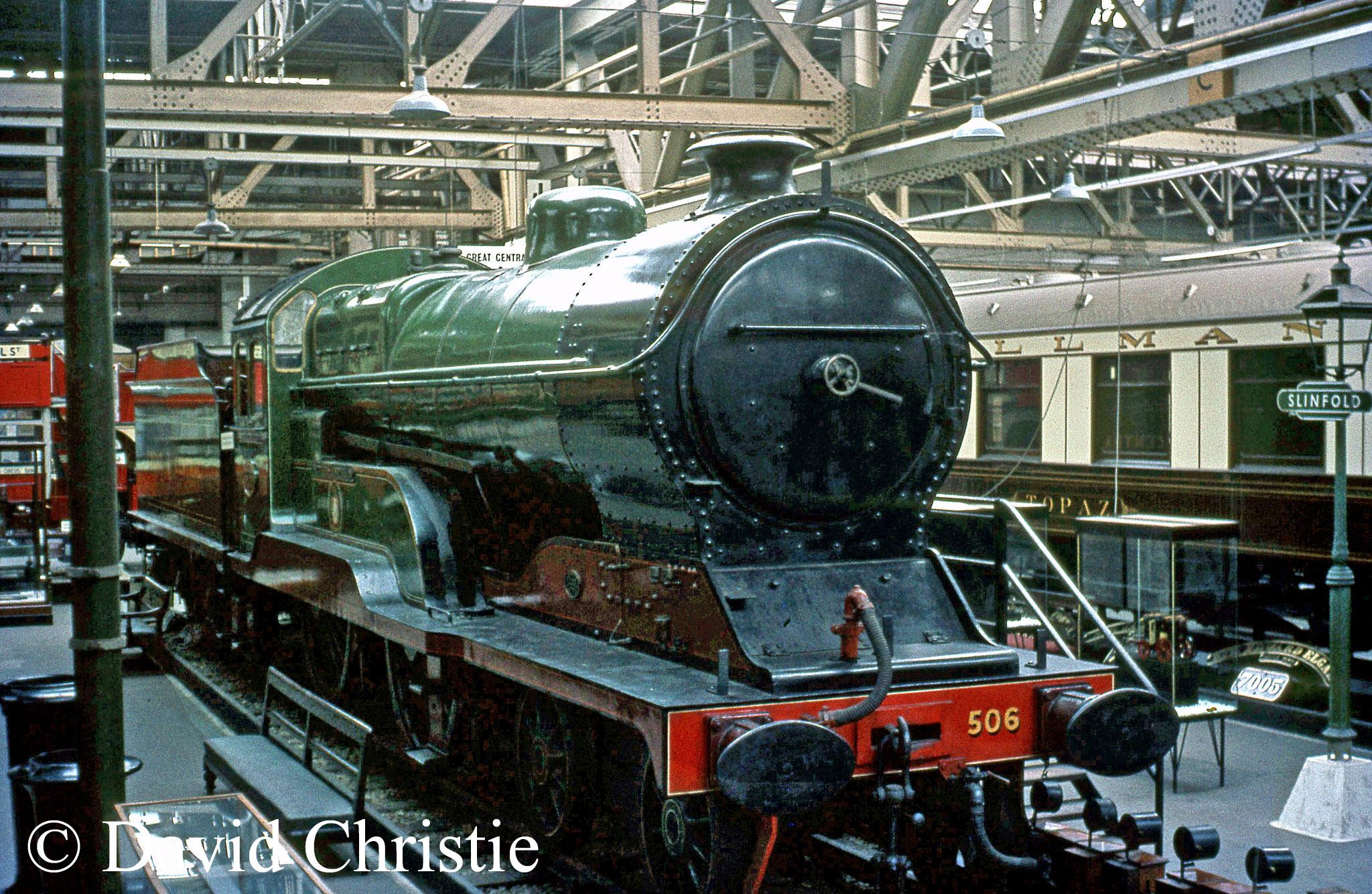 62660 Butler Henderson Clapham 1968.jpg