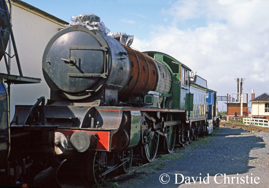 62712 Morayshire at Boness - September 1988.jpg