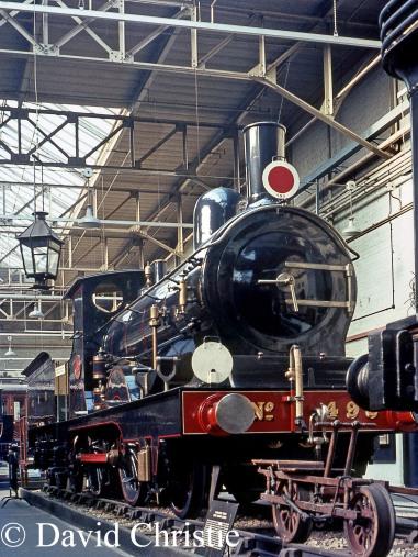 62785 in Clapham Museum - November 1968.jpg