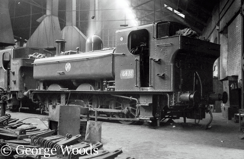 6435 at Tyesley - June 1965.jpg