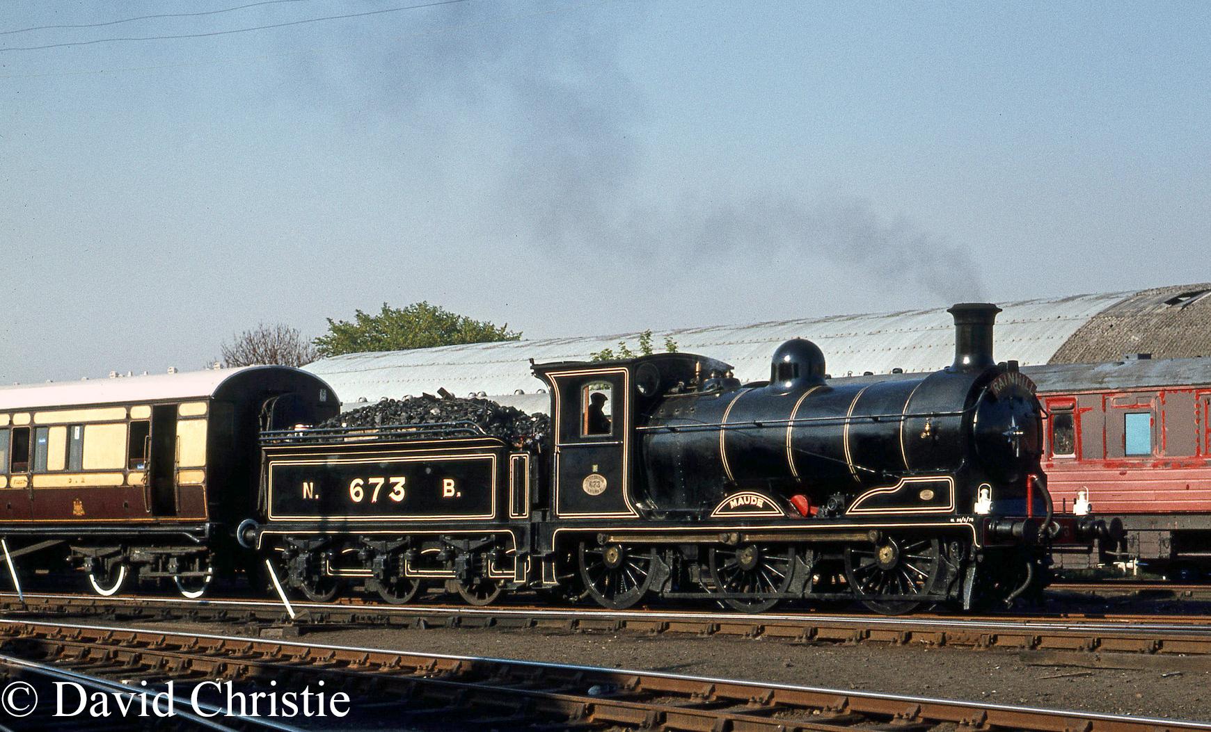65243 Maude at Falkirk - May 1980.jpg
