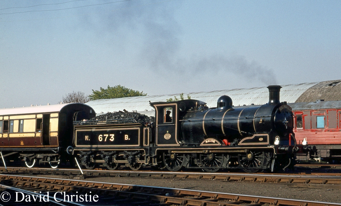 65243 Maude at Falkirk - May 1980.jpg