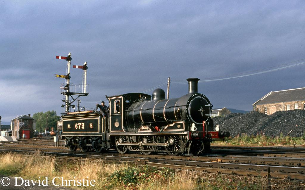 65243 Mude at Stirling - September 1986.jpg