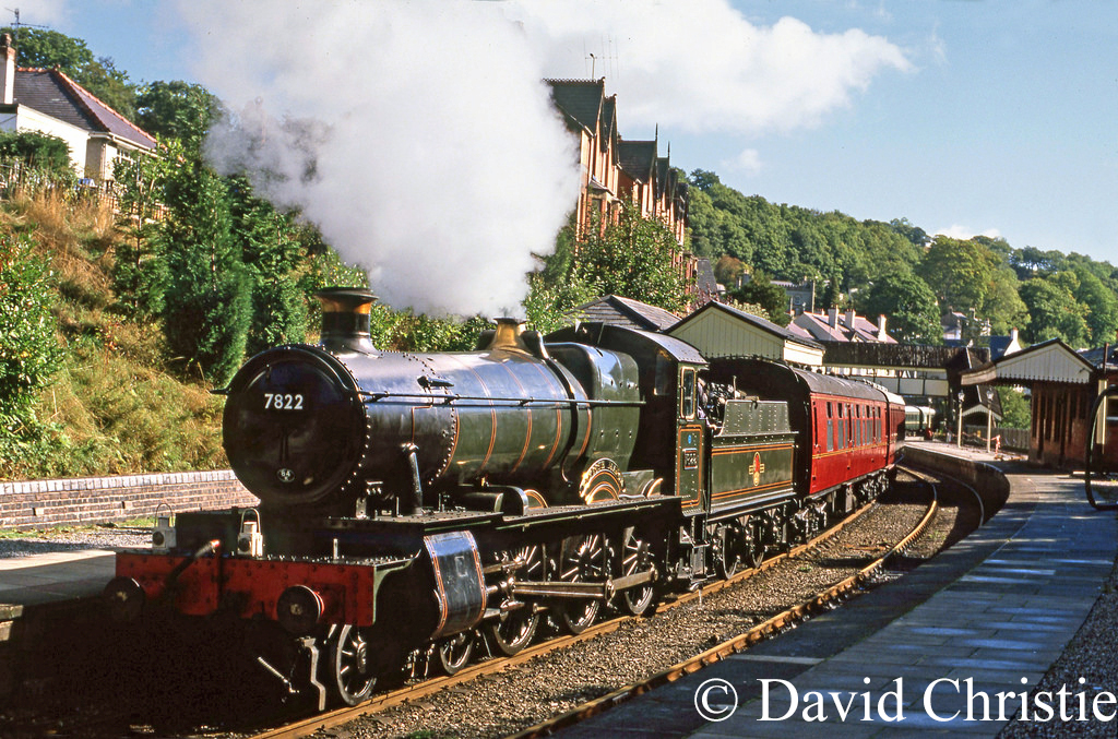 7822 Foxcote Manor at Llangollen - September 1989.jpg
