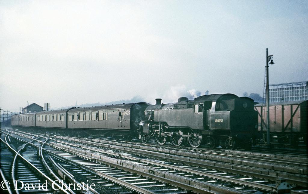 80151 at Redhill - May 1967.jpg