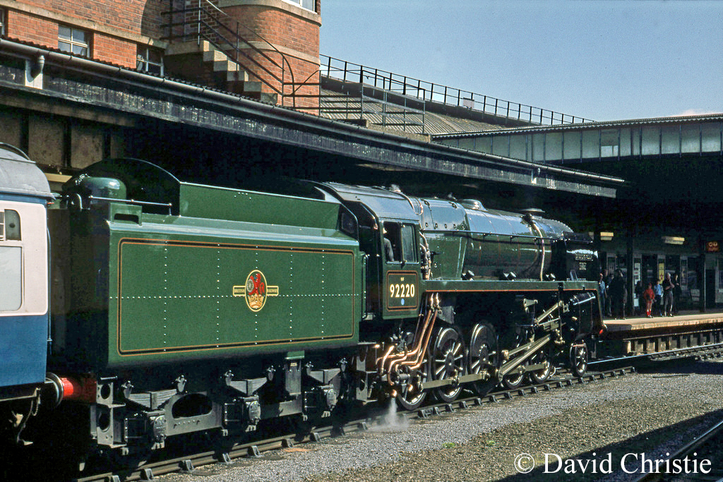 92220 Evening Star at York - July 1978.jpg