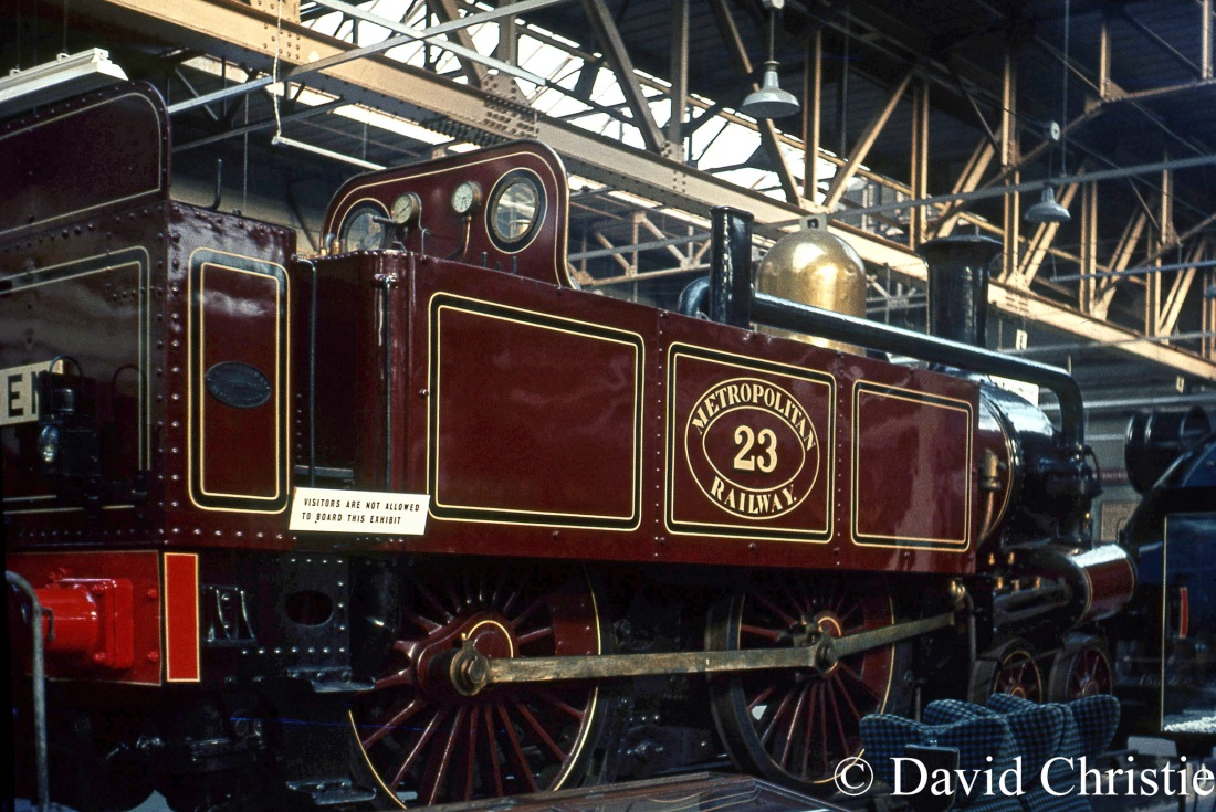 Metroplotitan 23 in Clapham Museum - November 1968.jpg