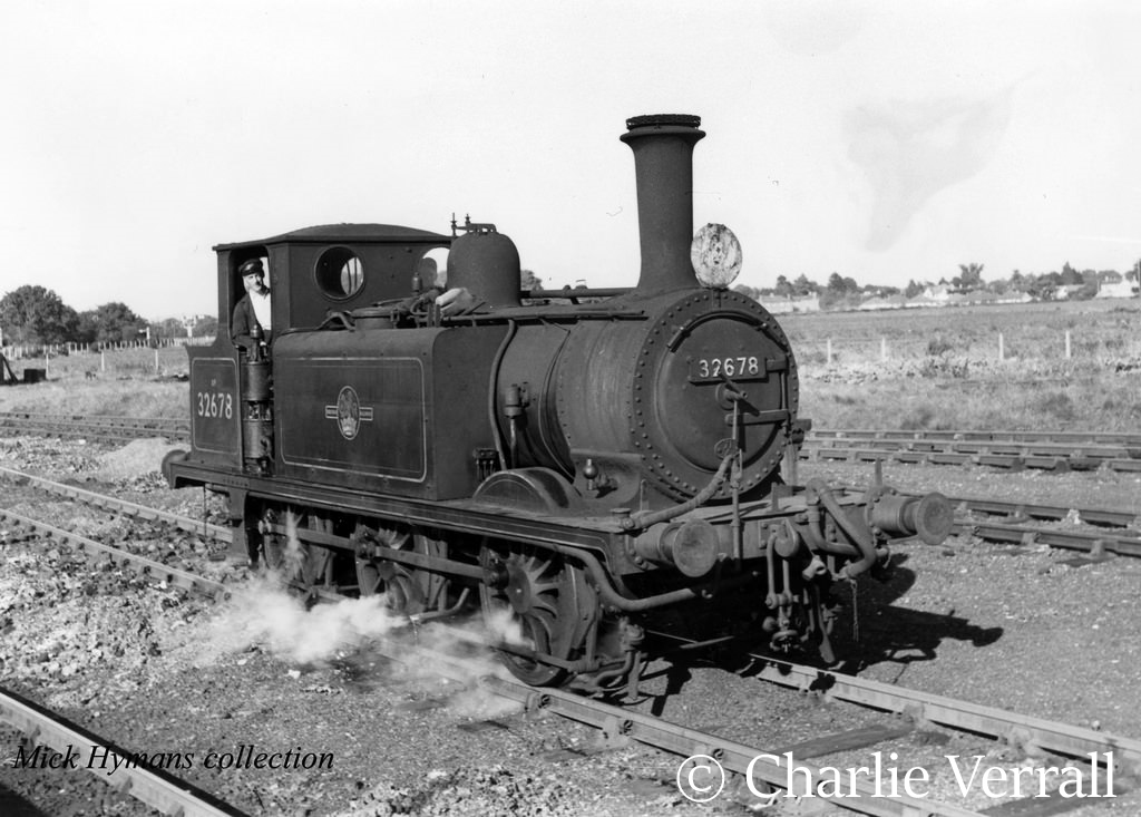 32678 at Hayling Island - September 1960.jpg