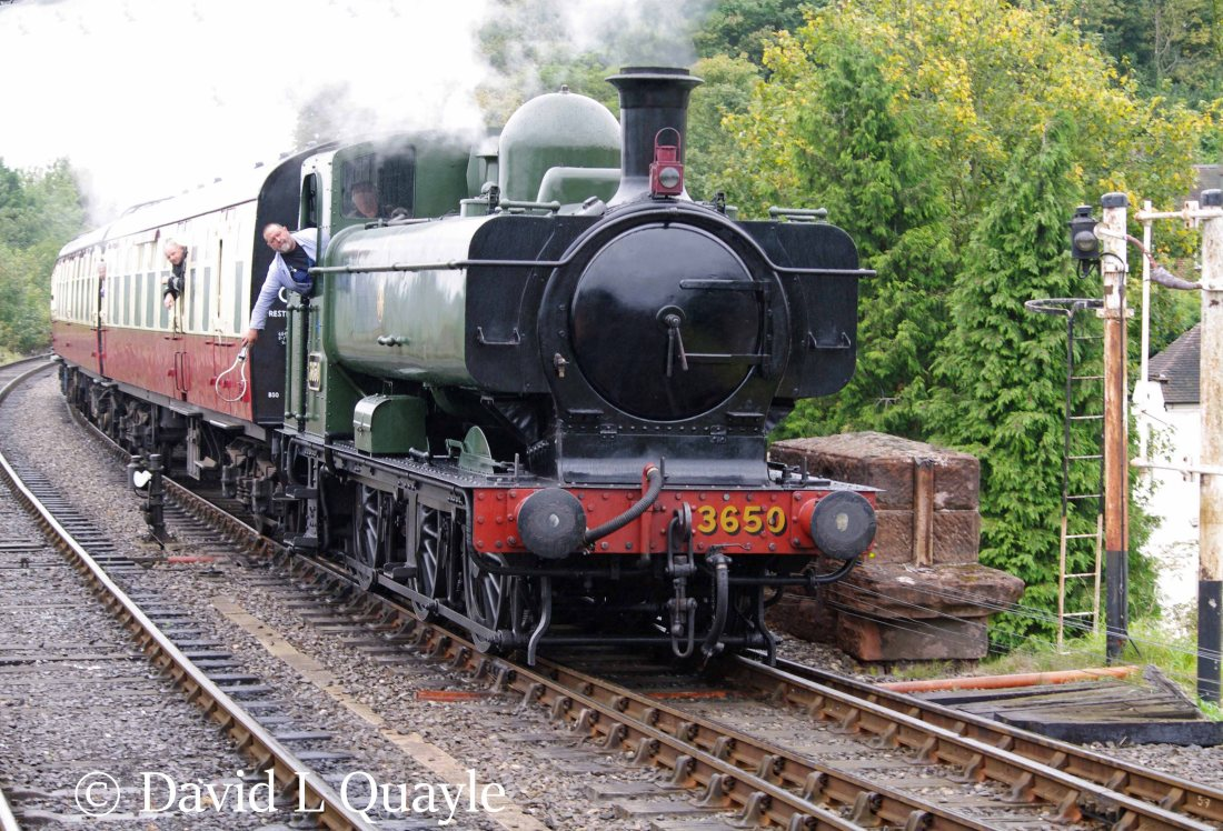 This image has an empty alt attribute; its file name is 3650-at-bewdley-on-the-severn-valley-railway-september-2012-2q.jpg