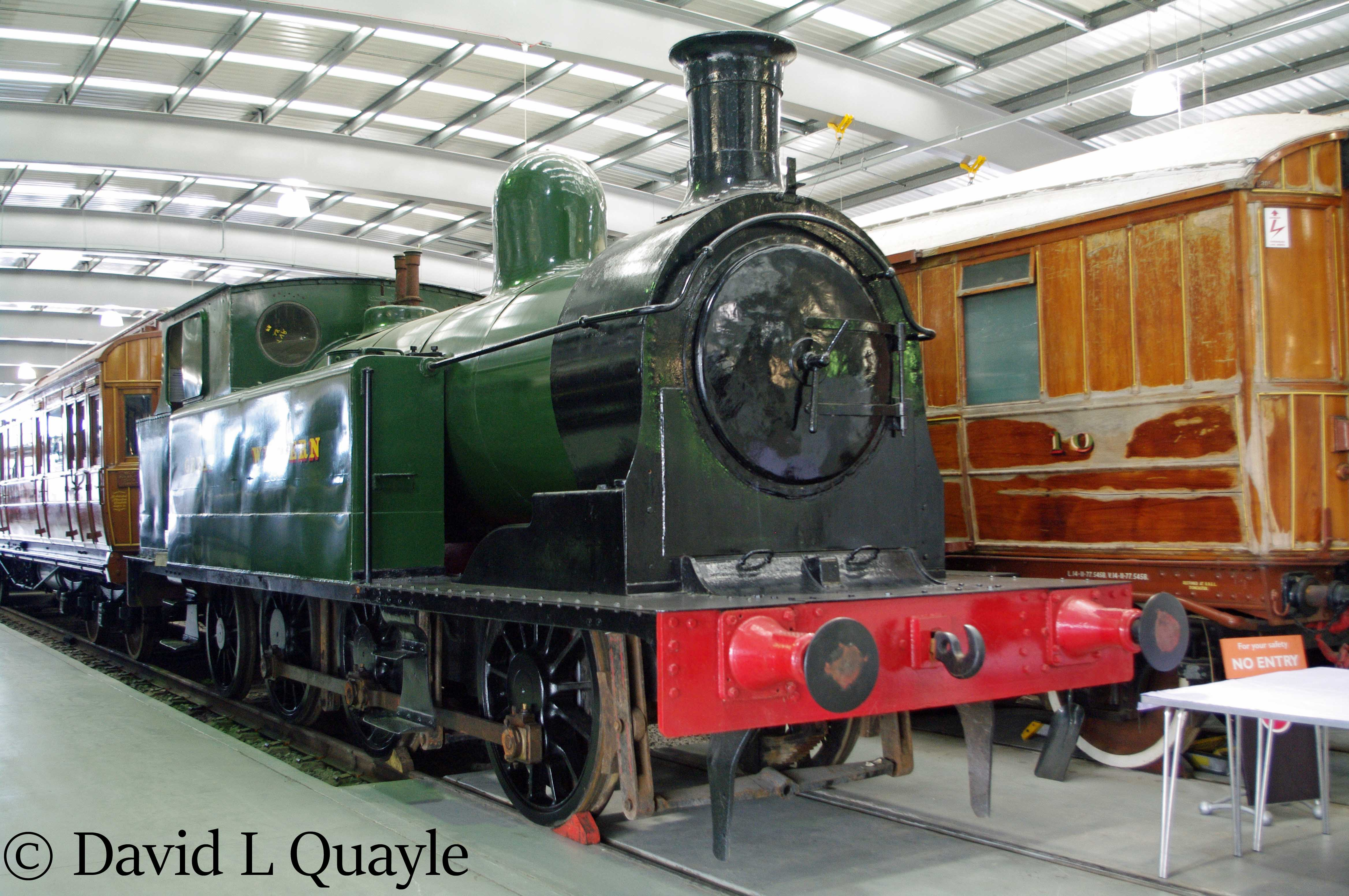 This image has an empty alt attribute; its file name is 450-at-locomotion-at-shildon-april-2015-.jpg
