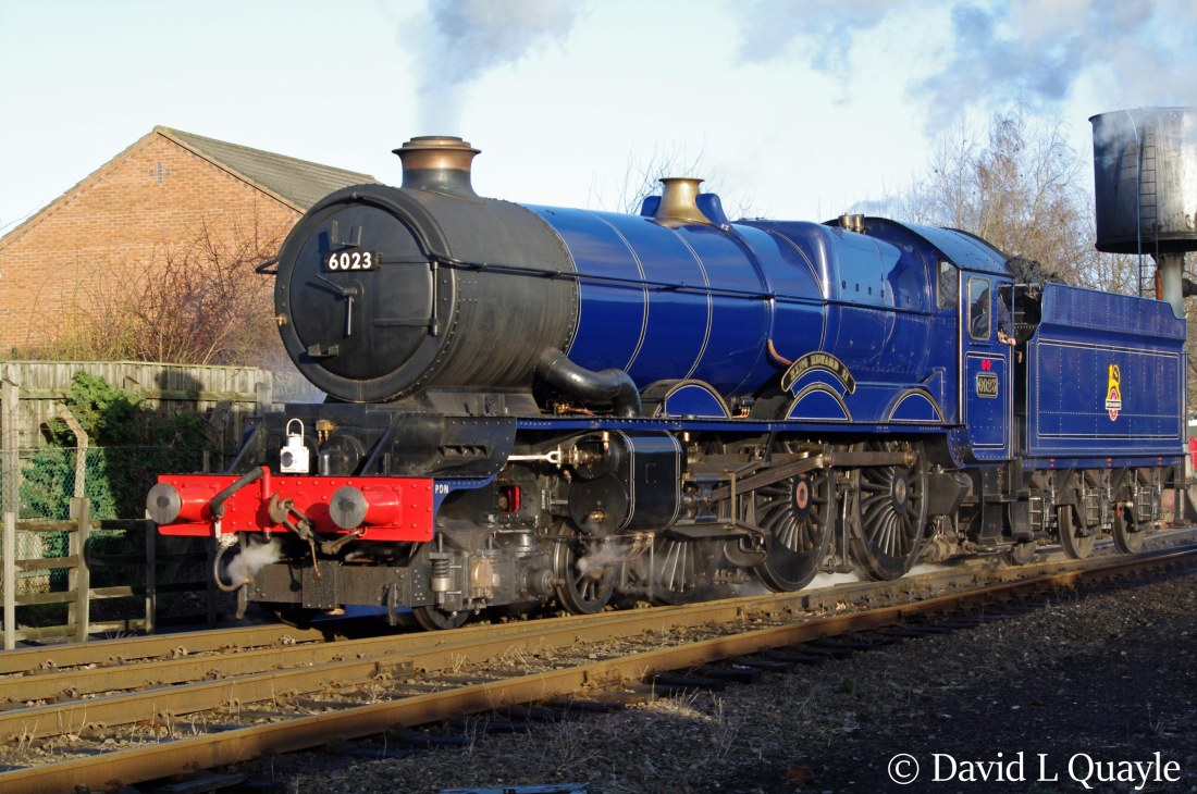 This image has an empty alt attribute; its file name is 6023-king-edward-ii-at-loughborough-on-the-great-central-railway-january-2013.jpg