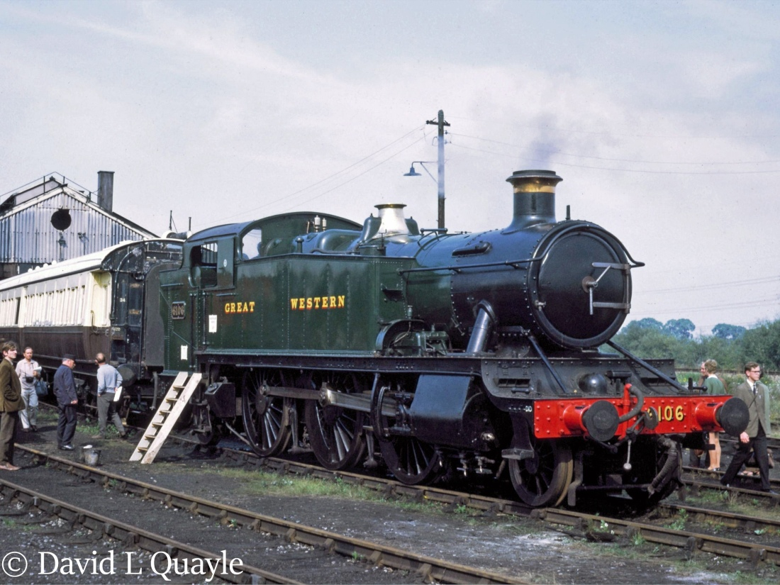 This image has an empty alt attribute; its file name is 6106-at-didcot-railway-centre-september-1969-e.jpg