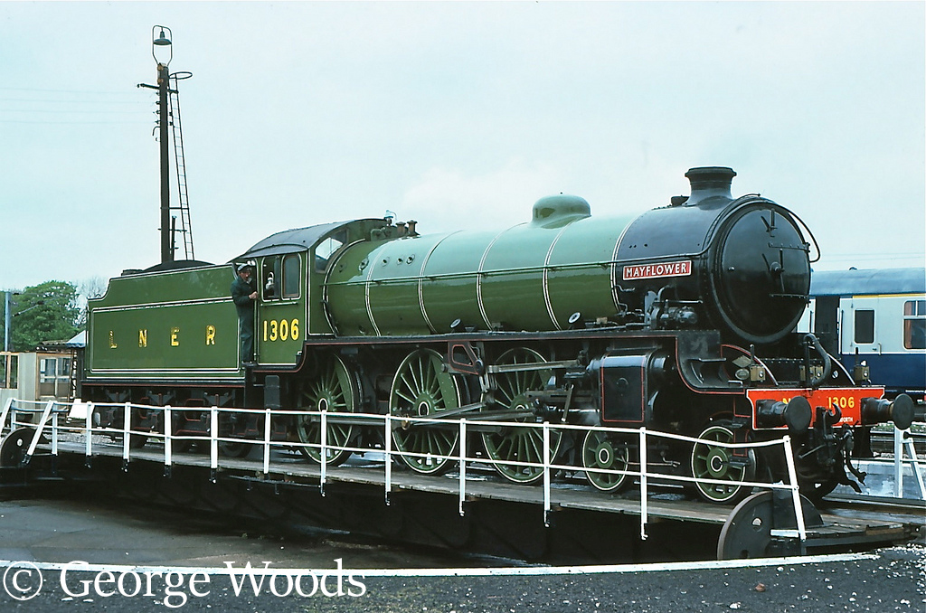 61306 at Steamtown, Carnforth - May 1976.jpg