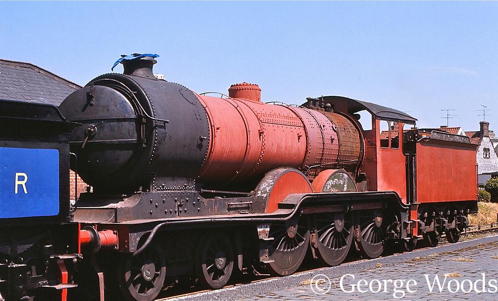 61572 at the North Norfolk Railway - May 1968.jpg