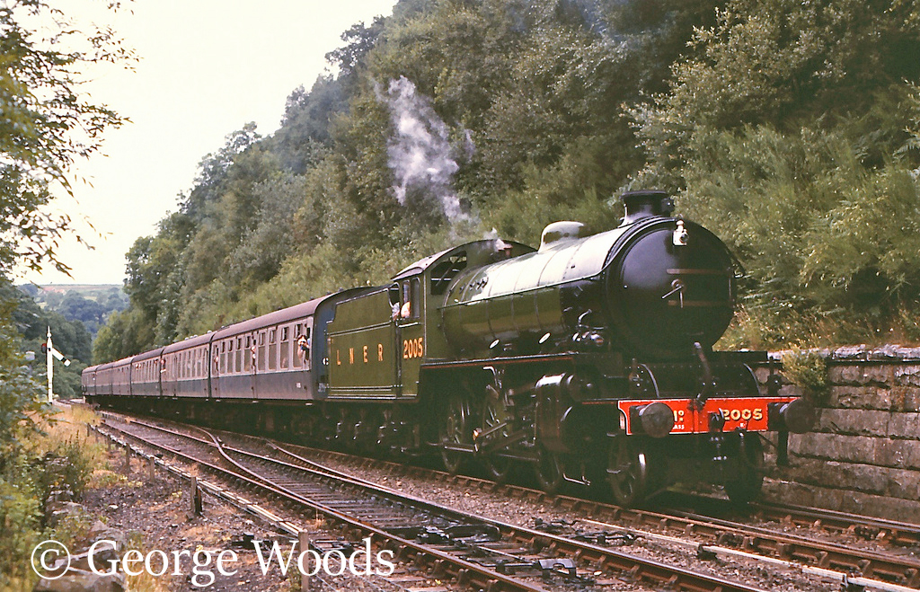 62005 on the North Yorkshire Moors Railway - July 1983.jpg
