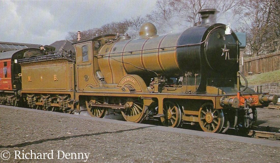 62469 Glen Douglas at Dunfermline Lower - 1963.jpg