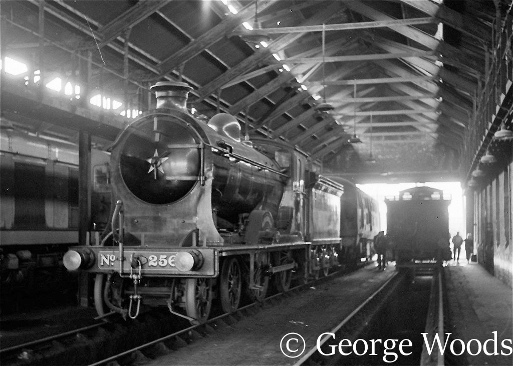 62469 Glen Douglas at Parkhead - April 1965.jpg