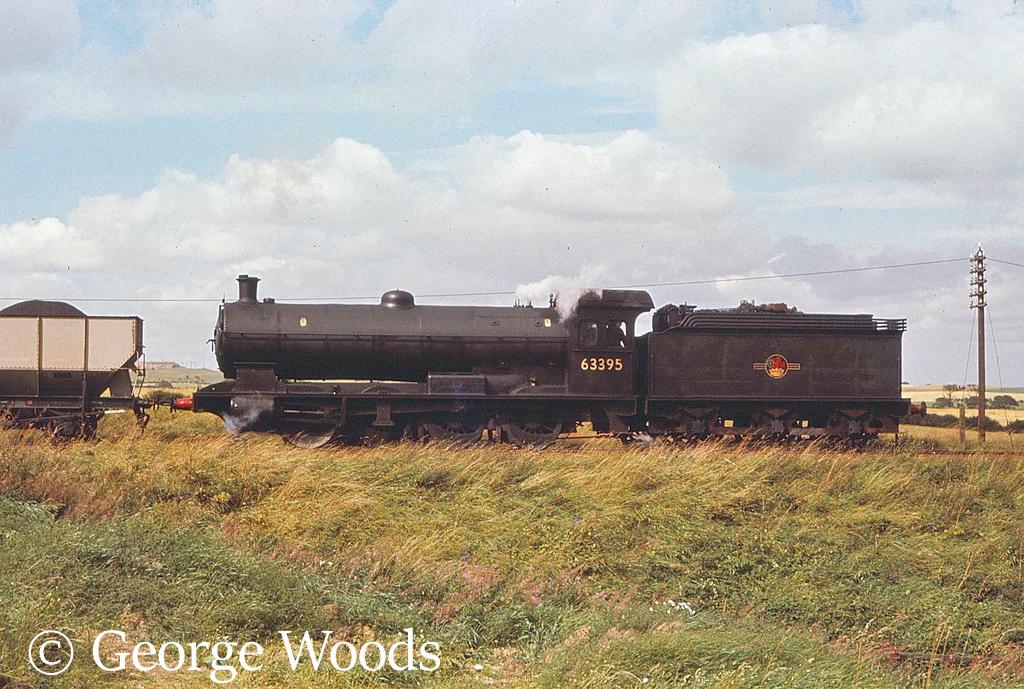 63395 at Seaton Bank - September 1967.jpg