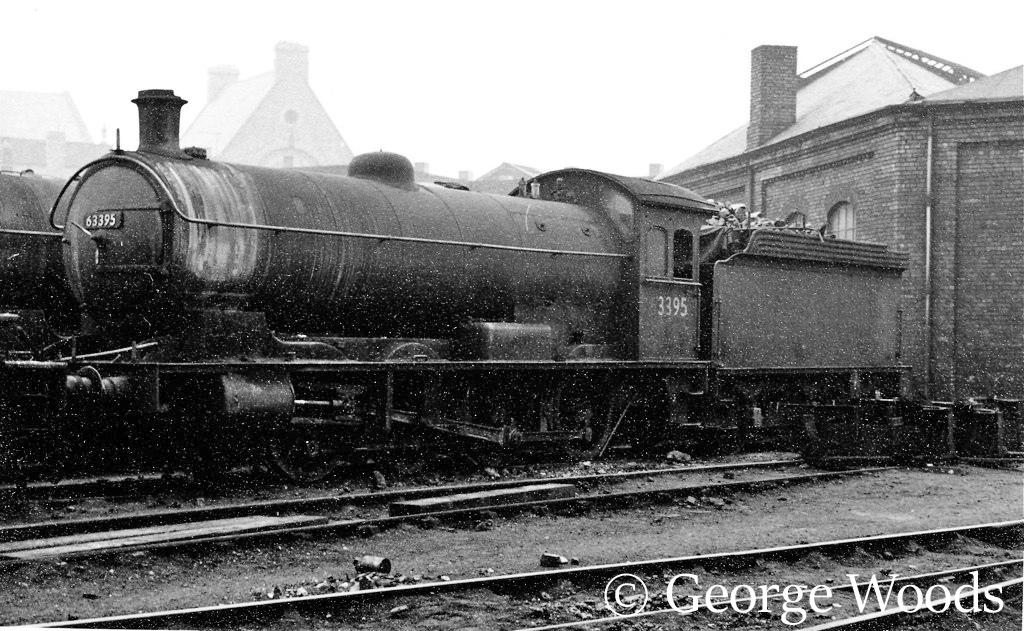 63395 at Sunderland - May 1967.jpg