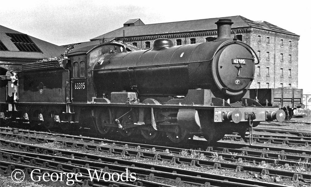 63395 at Sunderland - September 1967.jpg