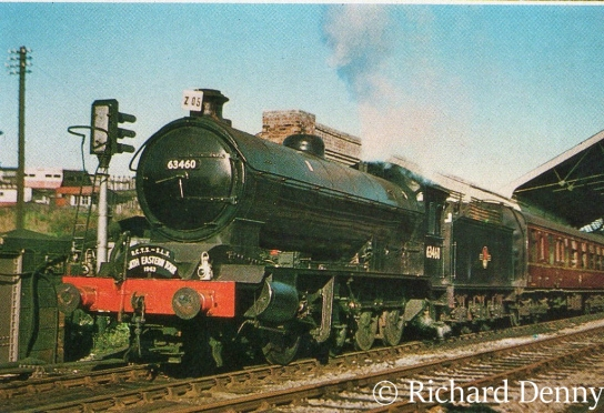63460 at South Shields - September 1963.jpg
