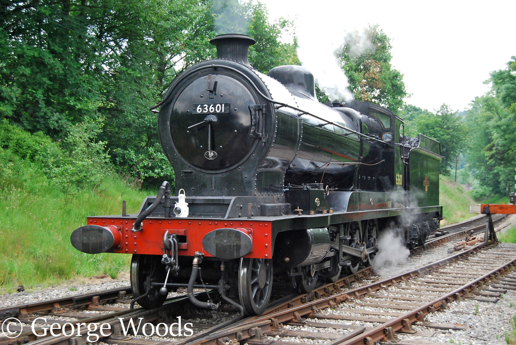 63601 at Oxenhope on the KWVR - June 2009.jpg