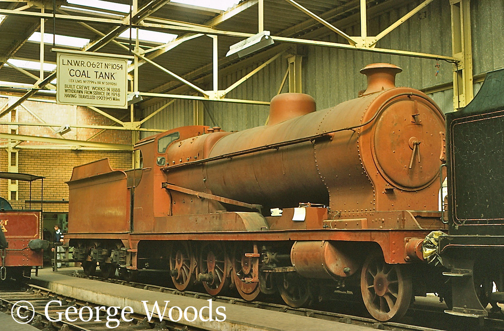 63601 at the Dinting Railway Centre - April 1977.jpg