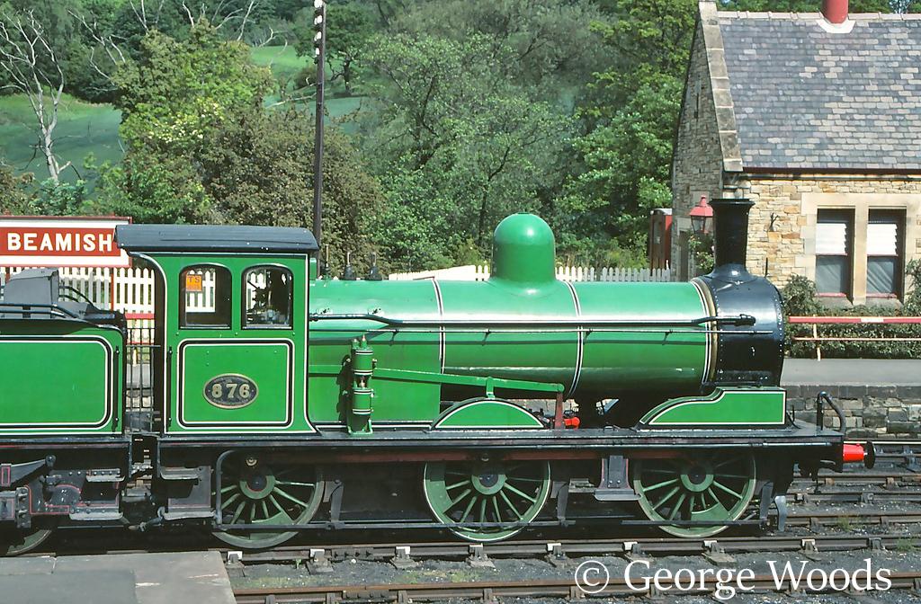 65033 at Beamish - June 1990.jpg