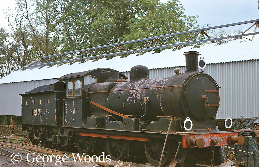 65567 at Bressingham - May 1975.jpg