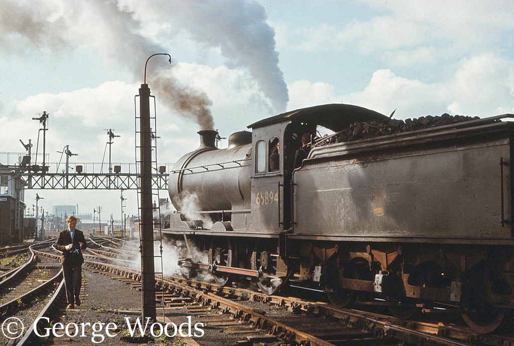 65894 at Sunderland Docks - September 1967.jpg