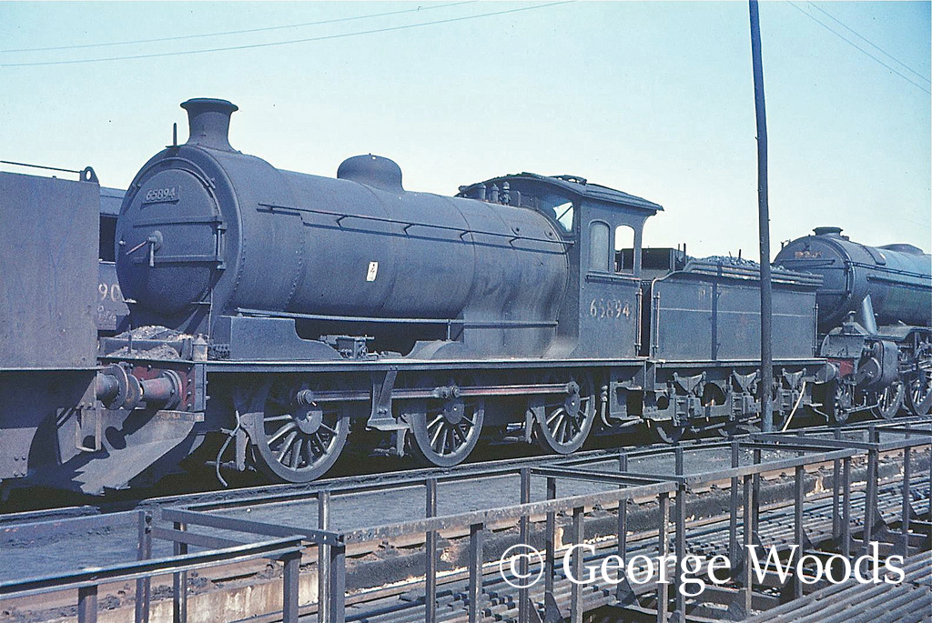 65894 at York - May 1966.jpg