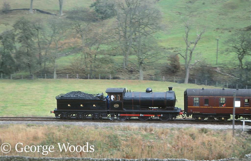 65894 on the KWVR - October 1990.jpg