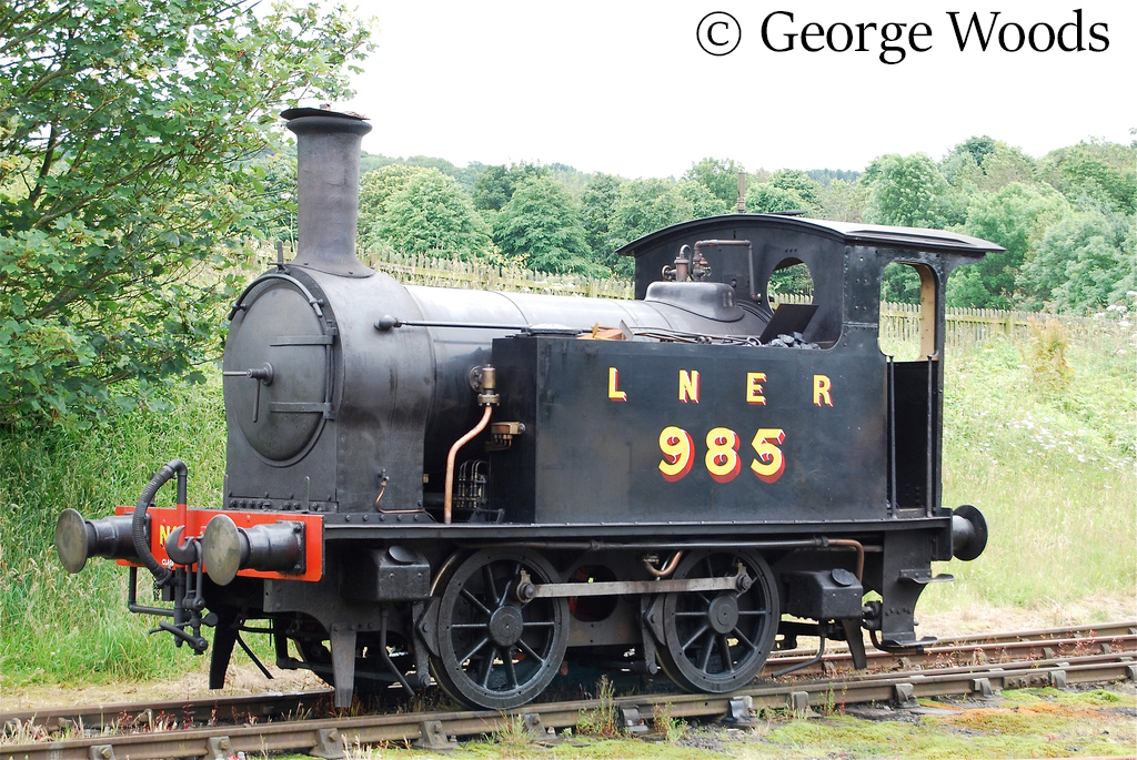 68088 at Beamish - July 2012.jpg